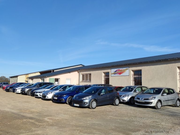 Montbazens auto services